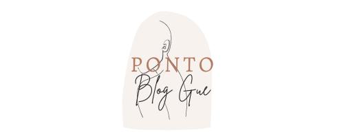 Ponto Blog Gue